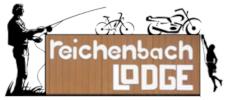 Link zur Startseite www.reichenbachlodge.ch